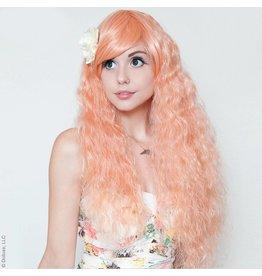 Rhapsody Wig