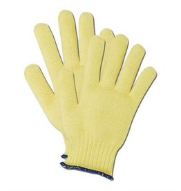 Kevlar Fire Glove - Each