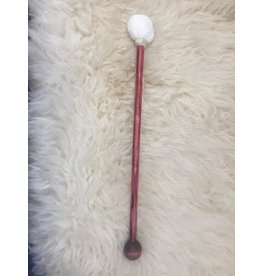 Cherry Finish Wood Fire Wand