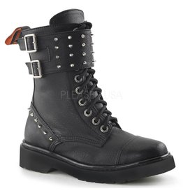 Rival Vegan Boot