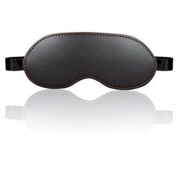 Sportsheets Blindfold