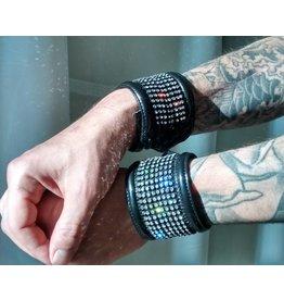 Blixx Bracelets