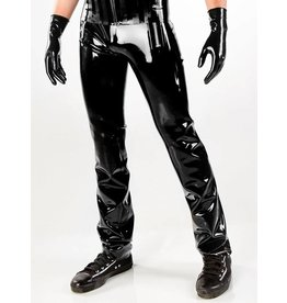 DP Latex Sailor Pants
