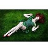 Poison Ivy Cincher