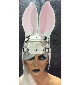 Bunny Harness