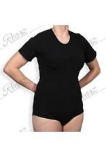 Rearz Solid Bodysuit Onesie
