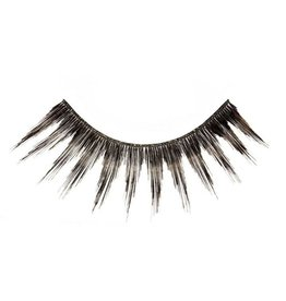 62 Sculpted Drama Human Lashes