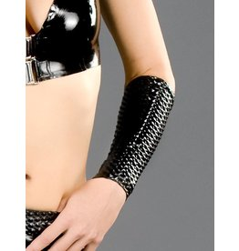 DP Textured Short Arm Sleeves