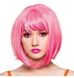 Candy Girl Bob Wig