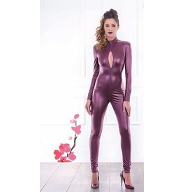 Colorful Sweety Catsuit