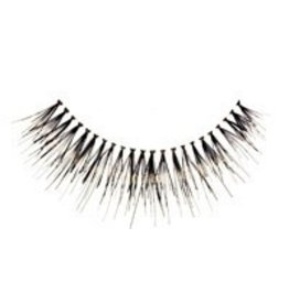 747 Natural Lashes