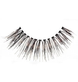 118 Long Natural Lashes