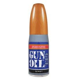 Gun Oil Gun Oil Gel