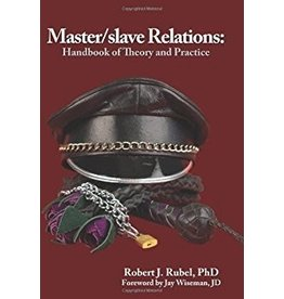 Master/Slave Relations Rubel