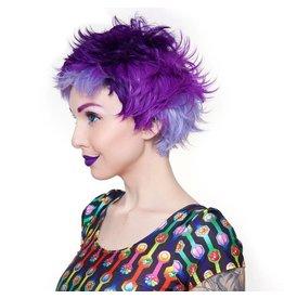Sassi Wig