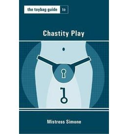 Toybag Guide: Chastity Play