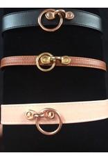 Burleska RG Collar
