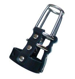 Locking Cock Cage