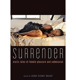 Surrender: Fem Pleasure & Sub