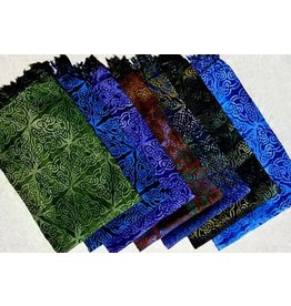 Premium Batik Celtic Sarong