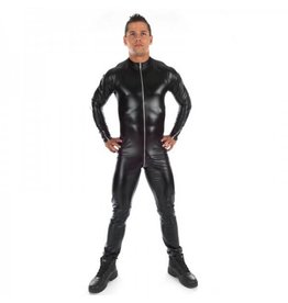 Ross Combi Men's Catsuit