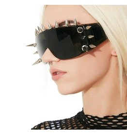 Spike Warrior Sunglasses