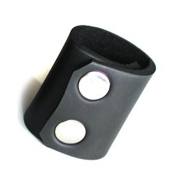 Neoprene Snap Ball Stretcher
