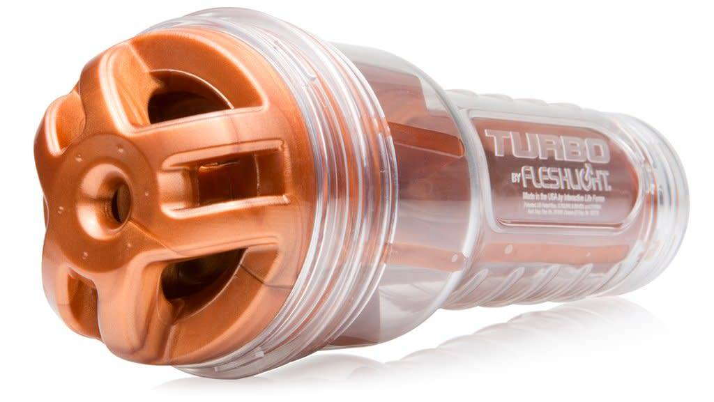 Fleshlight Fleshlight Turbo