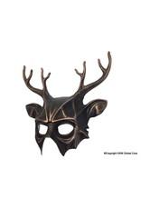 Demonic Forest Creature Mask