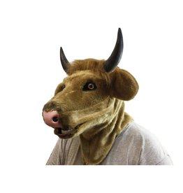 Soft Bull Hood