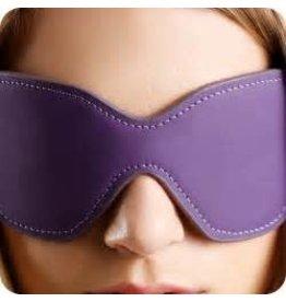 Lust Bondage Blindfold