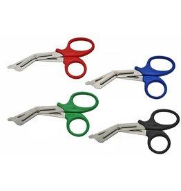 Emt Scissors