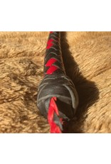 Axel Galley Whip