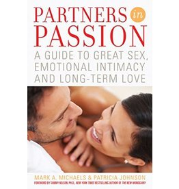 Partners In Passion