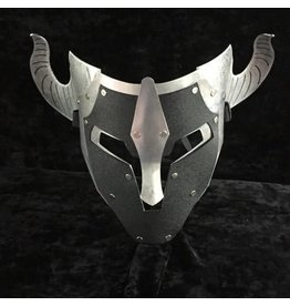 Morlock Demon Slayer Mask