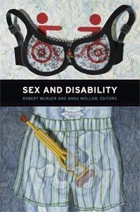 Sexual Healing: Sex, Access, & Reachability
