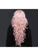 Gothic Lolita Wigs Duchess Elodie Collection