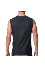 Mythic Muscle Shirt
