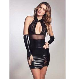 Filia Dress