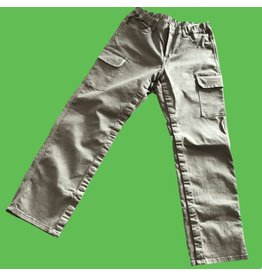 Tykables Cargo Pants