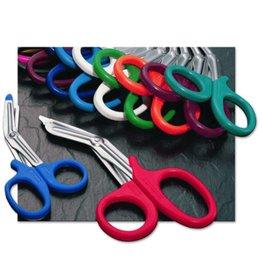 Medicut Scissors