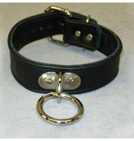 Premium Single Ring Collar