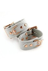 Restrained Grace RG Cuffs