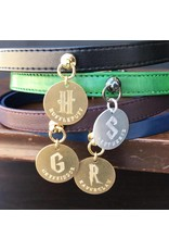 RG Submissive Word Charms