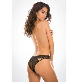 Desire Panty
