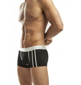 Lux Boxer Brief