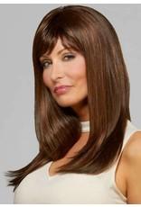 Mane Attraction Starlet Wig