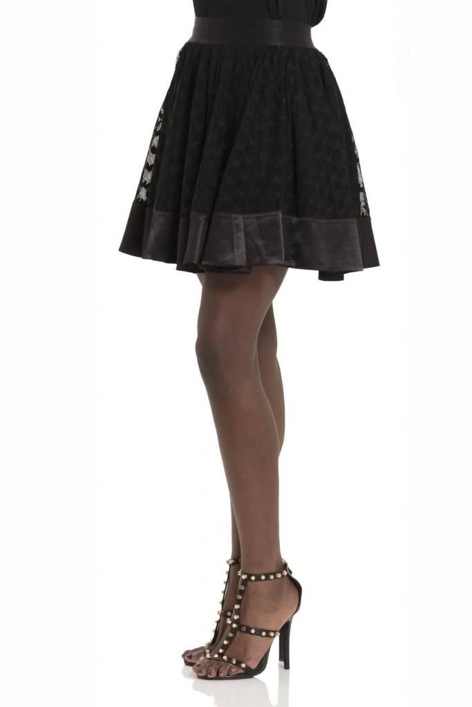 Heartcore Skirt