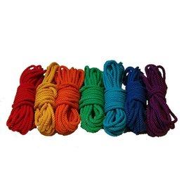Cotton Rope Bundle