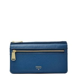 The Fossil Group Preston RFID Clutch